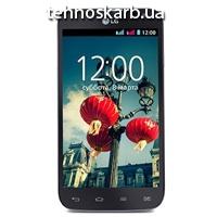 Мобильный телефон LG d325 optimus l70 dual