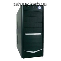 Amd A8-5600k 3,6ghz /ram4096mb/ hdd500gb/video 1024mb/ dvdrw