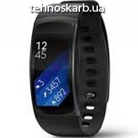 Часы Samsung gear fit 2(sm-r3600)