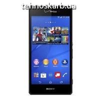 Мобильный телефон SONY d6708 32 gb
