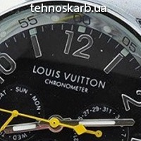 *** louis vuitton 64040