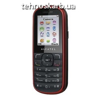 Alcatel onetouch 303 (2010г.)