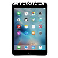 Apple ipad mini 4 wifi 64gb 3g