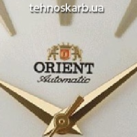 *** orient fd00-co