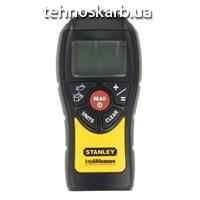 Stanley 0-77-018