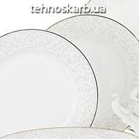 Набор посуды Mz mz underglaze cobalt тарелки с супницей