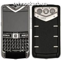 Мобильный телефон Samsung g935f galaxy s7 edge 32gb
