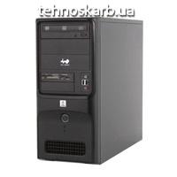 Pentium Dual-Core e5200 2,5ghz /ram2048mb/ hdd640gb/video 512mb/ dvd rw