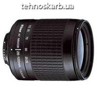 Nikon nikkor af 28-100mm f/3.5-5.6g