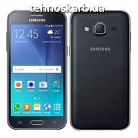 Мобильный телефон SONY xperia z c6603
