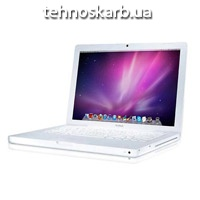 Apple Macbook core 2 duo 2.16 озу 1гб