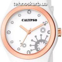 Часы Calypso к5631/3