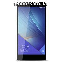 Мобильный телефон Huawei honor 7 plk-l01 32gb
