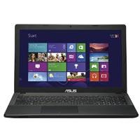 """Ноутбук экран 15,6"""" ASUS celeron n2815 1,86ghz/ ram2048mb/ hdd500gb/ dvd rw"""