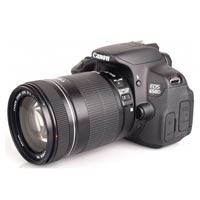 Фотоаппарат цифровой Nikon d7000 kit 18-105mm