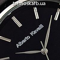 Часы Swatch ***