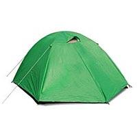 Намет туристичний Tent 200х200х135