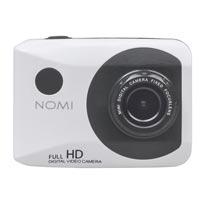 Видеокамера цифровая Nomi cam 120 d1