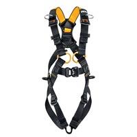 Страховочное снаряжение для альпинизма Petzl с73sap