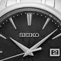 Часы SEIKO 1n00-6m00