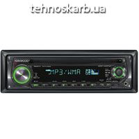 Автомагнитола CD MP3 SONY cdx-gt220