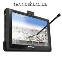 GPS-навигатор Easy Go 520b