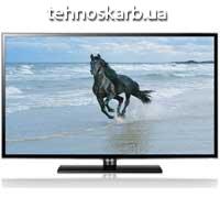 "Телевизор LCD 32"" Samsung ue32es5507"