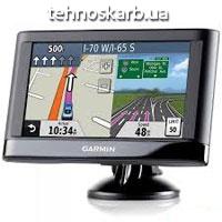 GPS-навигатор Garmin nuvi 2455
