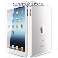 Apple ipad mini wifi 4g 16gb