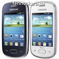 Samsung s5282