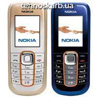 Nokia 2600 C