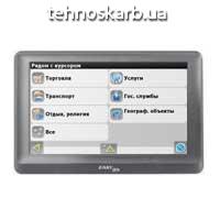 GPS-навигатор Easy Go 320