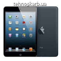 Apple ipad mini wi-fi 32 gb (md529)