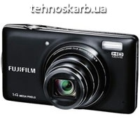 Фотоаппарат цифровой FUJIFILM finepix t350