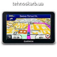 GPS-навигатор GARMIN nuvi 2450