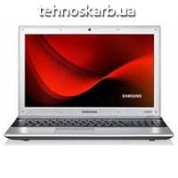 Samsung pentium b940 2,00ghz/ ram2048mb/ hdd500gb/ dvd rw