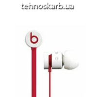 Наушники Monster beats by dr. dre urbeats