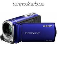 Видеокамера цифровая Sony dcr-sx44