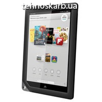 Планшет Barnes&noble nook hd+ 16gb