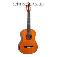 Гитара Valencia cg180