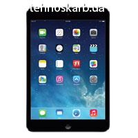 Планшет Apple iPad Mini 2 WiFi 16 Gb