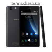 Мобильный телефон Doogee x5 1/8gb