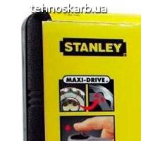 Набор инструментов Stanley другое