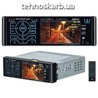 Автомагнитола DVD Pioneer avh-p5700dvd