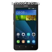 Мобильный телефон Huawei y635 ascend