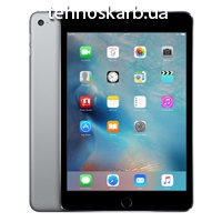 ipad mini 2 wifi 128gb 3g