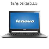 """Ноутбук экран 15,6"""" Lenovo pentium n3530 2.16ghz/ ram4096mb/ hdd500gb/ dvdrw"""