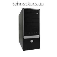 Системный блок Athlon  64  X2 4200+ /ram2048mb/ hdd300gb/video 512mb/ dvd rw