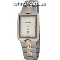 Часы ROMANSON tm0186mx