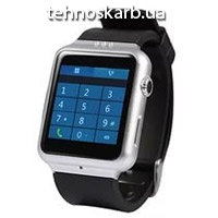 Smart Watch K8 Watch ������